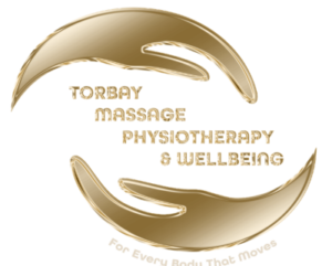 Torbay Massage, Physiotherapy & Wellbeing